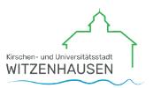 Stadt Witzenhausen