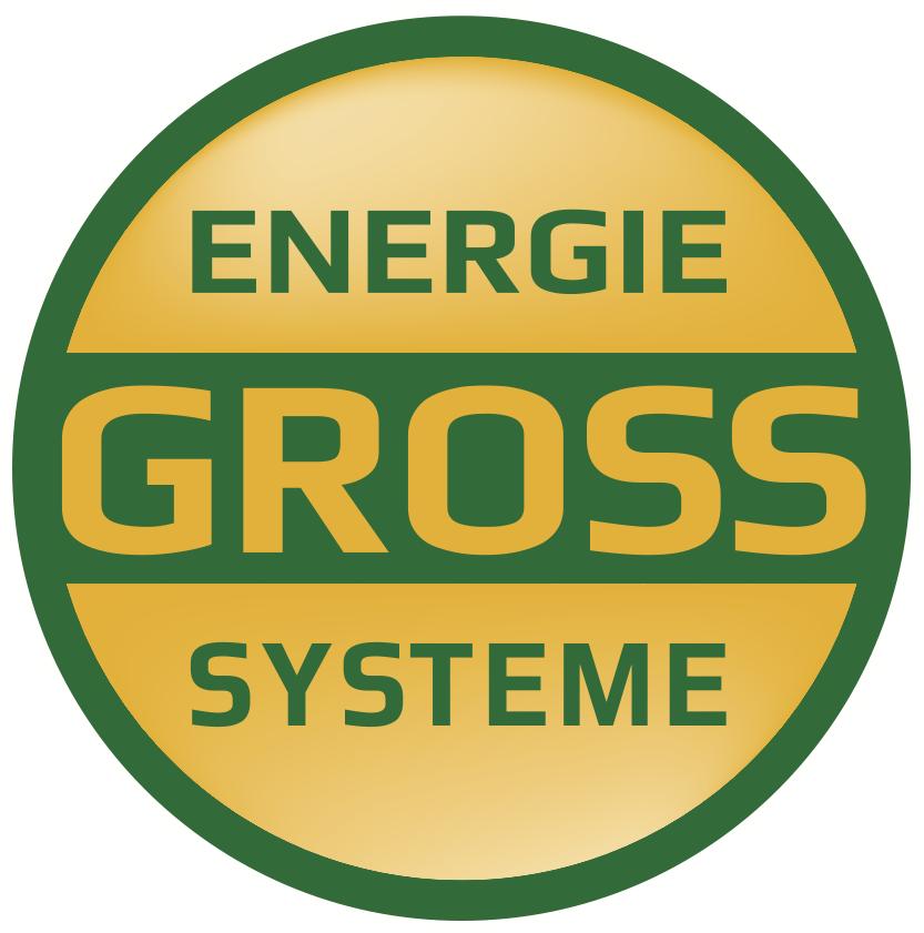 Gross Energiesysteme